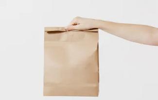 Frete Grátis em compras acima de R$170 no site da Drogarias Pacheco