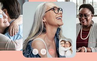 Cupom de 20% OFF em seleção Dia das Mães no site da eÓtica