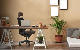 Linha Home Office com até 60% OFF + 10% OFF EXTRA no site da eCadeiras