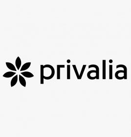 Ganhe R$ 25 na primeira compra no site Privalia!