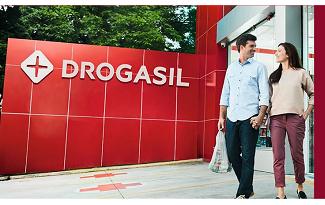 Compre online e retire na loja no site da Drogasil