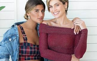 Aproveite ofertas de Dia das Mães com até 70% OFF + 10% OFF EXTRA no site da Amaro
