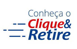 Compre online e retire na farmácia no site da Pague Menos
