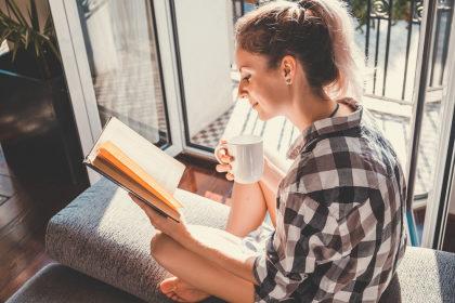 """Cupom de 10% OFF em livros """"Ler Antes de Morrer"""" no site da Amazon."""