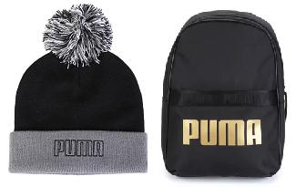 Confira as ofertas com Frete Grátis em produtos Puma no site da Netshoes