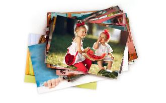 Revele 150 fotos por apenas 24 centavos cada!