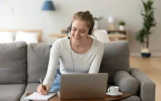 Aproveite até 90% OFF em cursos online no site da Udemy
