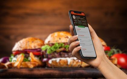 Delivery: Desconto de 20% para pedidos de novos usuários no UaiRango!