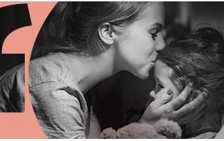 Confira as ofertas de Dia das Mães no site da Camicado