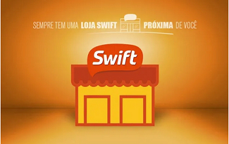 Compre online e retire na loja no site da Swift