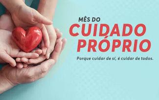 Cupom de 10% OFF em compras acima de R$50 no site da Drogaria São Paulo