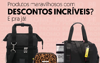 Cupom de 10% OFF no site da Imaginarium