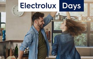 Confira lista selecionada com cupons de até 15% OFF no site da Electrolux