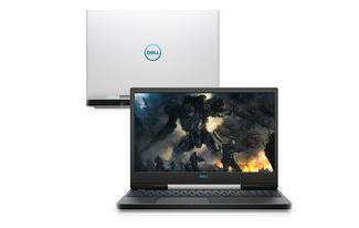Cupom de 10% OFF em Notebooks Dell no site do Carrefour