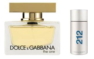 Cupom de 10% OFF em lista de Perfumes para o Dia dos Namorados no site do Carrefour