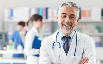 Assinatura YALO Saúde com dr.consulta com 9% de desconto!