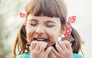 Até 30% OFF em lista de Chocolates no site da Americanas