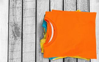 Aproveite 6 Camisetas por R$139,99 no site da Centauro