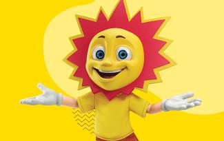 Aproveite o FRETE GRÁTIS em compras a partir de R$99 em seleção no site da Ri Happy