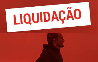 Aproveite a categoria Liquidação no site da Decathlon