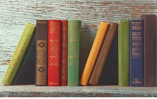 Confira a categoria Livros com até 70% OFF no site da Americanas