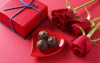 Cupom de 30% OFF em seleção de Chocolates para o Dia dos Namorados no site da Americanas