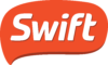 Logo Swift