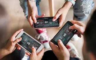 Garanta seu Gift Card digital do Google Play no site da Shoptime