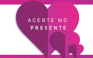 Cupom de 20% OFF e Frete Grátis em ofertas de Dia dos Namorados no site da Marisa