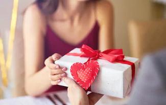 Garanta seu Vale Presente para o Dia dos Namorados no site da Americanas