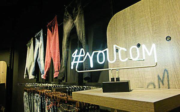 Promoções e Cupons de Descontos Lojas YOUCOM