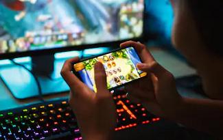 Cupom de 10% OFF em Games para o Dia dos Namorados no site do Carrefour