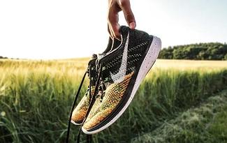 GANHE R$50 OFF e FRETE GRÁTIS em compras acima de R$199,90 no site da Nike