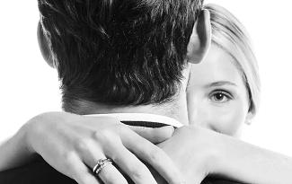Até 25% OFF e Frete Grátis em seleção Dia dos Namorados no site da Vivara