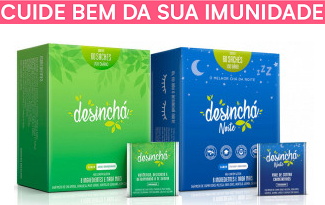 Confira as ofertas especiais no Outlet do site Farmadelivery