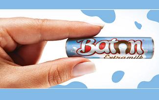 GANHE R$10 OFF em seleção Garoto no site da Americanas