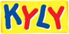 Logo Kyly