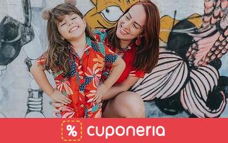 Exclusivo: Cupom de 23% OFF + Frete Grátis em seleção Santa Lolla no site da Zattini