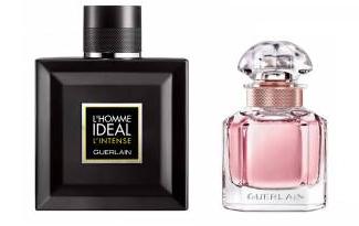 GANHE um brinde Guerlain nas compras acima de R$199 no site da Sephora