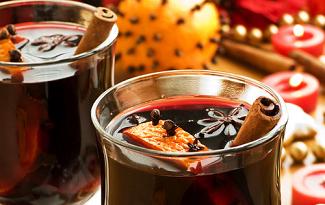 Até 46% OFF + R$30 OFF EXTRA nos melhores vinhos para Festa Junina em casa no site Evino