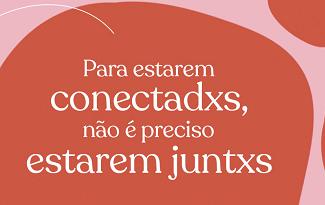 Aproveite o Frete Grátis em compras acima de R$129 no site da LOccitane au Brésil