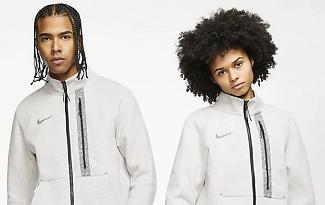 GANHE R$75 OFF e FRETE GRÁTIS em compras acima de R$299,90 no site da Nike