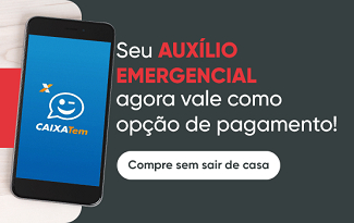 Confira as ofertas no site da Drogaria São Paulo