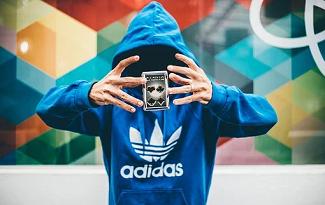 Cupom de 10% OFF em produtos Adidas selecionados no site da Netshoes