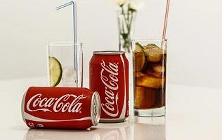 GANHE R$10 OFF em seleção Coca Cola no site da Americanas