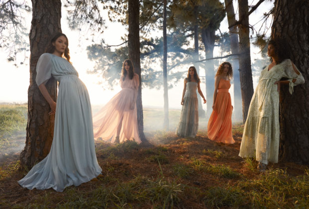 Cupons de desconto Amissima: O melhor da moderna moda feminina com descontos exclusivos
