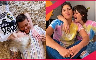 Cupom de 10% OFF em ofertas para o Dia dos Namorados no site da C&A