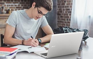 Ganhe R$500 OFF em produtos pré selecionados no site da Acer