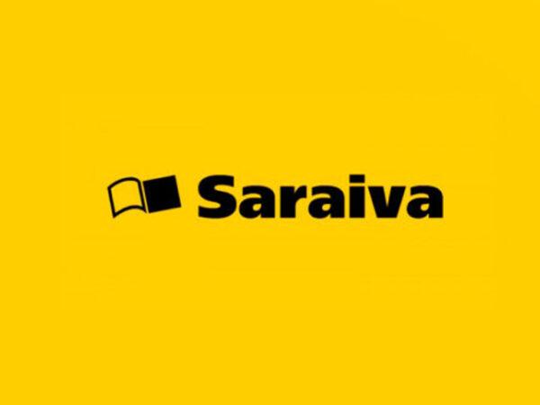 Cupons Saraiva.com.br: Aproveite o melhor da cultura com os melhores descontos no site da Saraiva