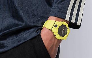 Ganhe R$300 OFF em coleção G-Shock no site da Farfetch